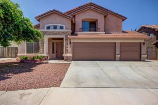 3724 N 104th Ave, Avondale, AZ 85392