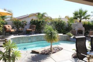 41410 Via Arbolitos, Indio, CA 92203