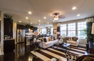 Avalon at Signature of Solon by Pulte Homes