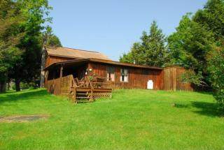 132 County Highway 12, Laurens, NY 13796