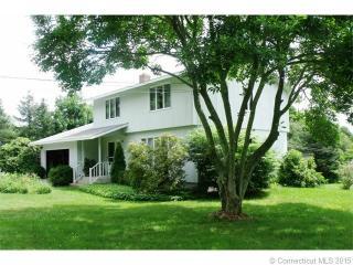 254 Wheeler Road, Stonington CT