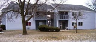 636 Berry Ln, Kendallville, IN 46755