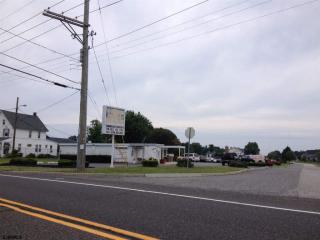 1235 Shore Road, Upper Township NJ