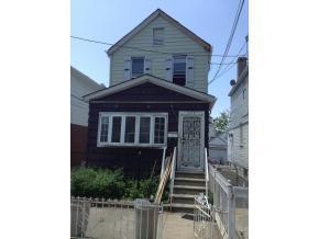 566 E 89th St, Brooklyn, NY 11236