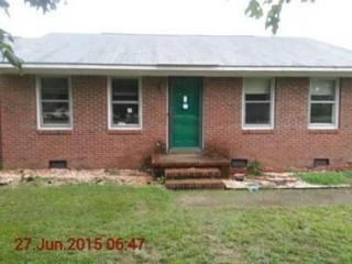 112 Mapleton Rd, Murfreesboro, NC 27855