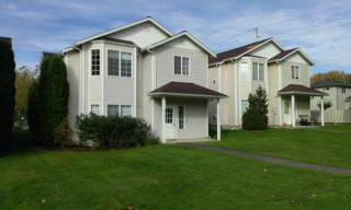 2439 Undine Street, Bellingham WA