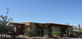 9 Mesquite Rd, Ocotillo, CA 92259
