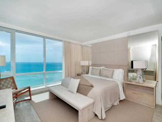 2399 Collins Ave #919, Miami Beach, FL 33139