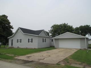 116 Main St, Lerna, IL 62440