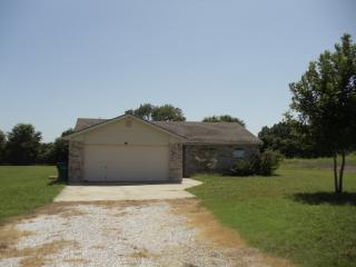 849 Little Elm Loop, Temple, TX 76501