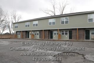1207 Holly Ave #1207B HOLLY, South Pittsburg, TN 37380