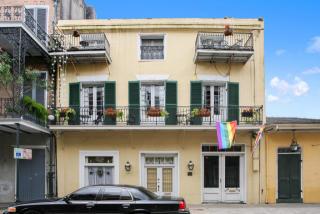 530 Saint Philip Street, New Orleans LA
