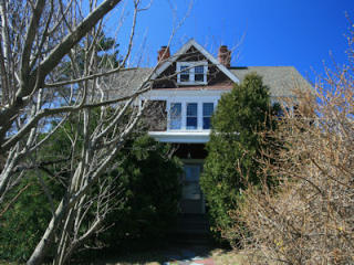 Address Not Disclosed, New Rochelle, NY 10805