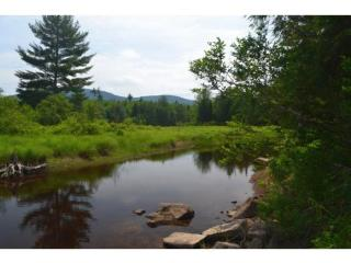 370 Baker Road., North Sutton NH