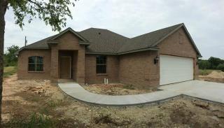 701 Lanai Drive, Runaway Bay TX