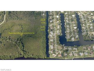 2210 Westwood Road, North Fort Myers FL