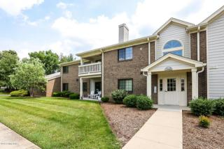 3503 Lennox View Court #205, Louisville KY