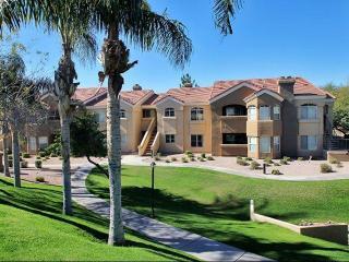 5153 E Guadalupe Rd, Phoenix, AZ 85044