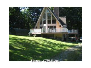130 Harland Road, Norwich CT