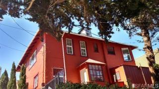 251 Ward St, San Francisco, CA 94134