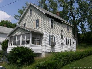 70 Eastern Drive, Middletown CT