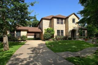 1040 Timberidge Ln, Bartonville, TX 76226