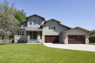 4360 Forest View Drive, Northbrook IL