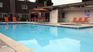 2243 E Santa Clara Ave, Santa Ana, CA 92705