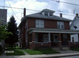267 S Pleasant Ave, Dallastown, PA 17313