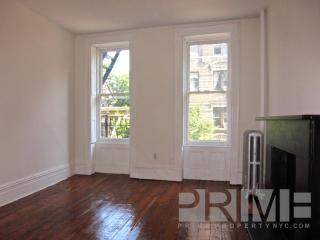 268 West 12th Street #3E, New York NY