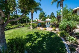 9502 Dodson Way, Villa Park, CA 92861