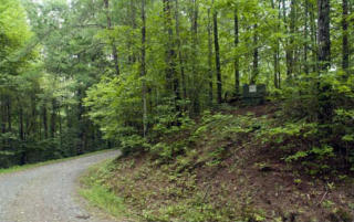 L 140 River Bend Trail, Hayesville NC