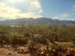 176 North Grimes Road, Tonto Basin AZ