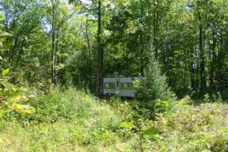 11.2 Acres Mol State Highway 107, Merrill WI