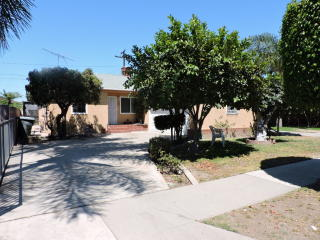 5213 Brookdale Rd, South Gate, CA 90280