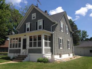 328 Roosevelt Street, Fort Atkinson WI