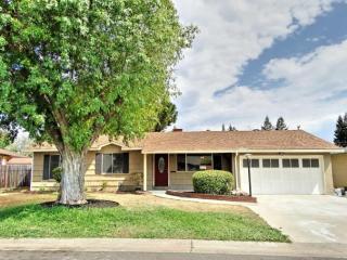 4305 Dennis Way, Sacramento CA