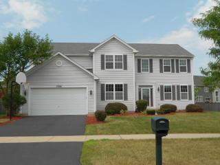 13926 Meadow Lane, Plainfield IL