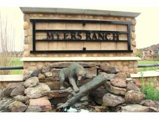 5972 Myers Ranch Boulevard, Rogers AR