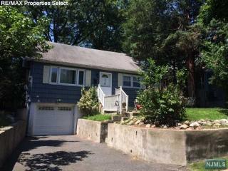 Address Not Disclosed, Washington Township, NJ 07676