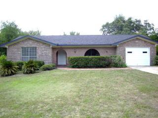 328 Hilltop Dr, Gulf Shores, AL 36542