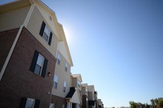 2826 S University Parks Dr, Waco, TX 76706
