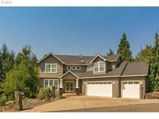 6250 Southwest Garden Home Road, Portland OR