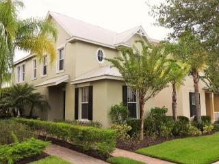 10488 Southwest West Lawn Boulevard, Port Saint Lucie FL