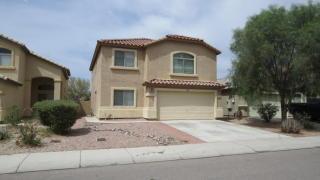 382 East Penny Lane, San Tan Valley AZ