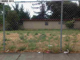 7800 Bancroft Avenue, Oakland CA