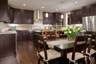 Glenshire at English Hill by Pulte Homes
