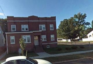 439 Willow Ave, Garwood, NJ 07027