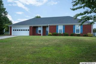 103 Pebblecreek Drive, Harvest AL