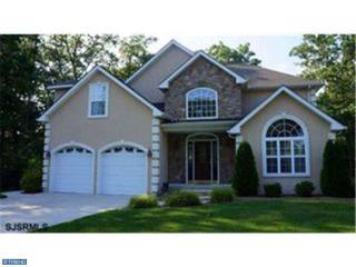 173 Rochelle Lane, Egg Harbor Township NJ